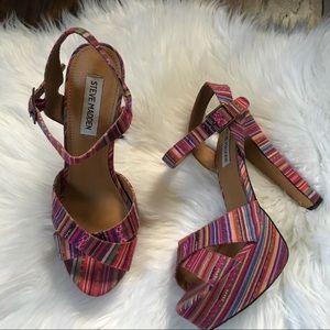Steve Madden Raimi Sandals